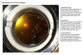 Lens damage examples.png