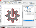 Gear-inlay-tutorial-overview.png